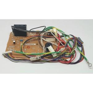 PCB CSE24CKE main