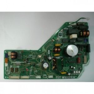 PCB CSF50DB4E5 main