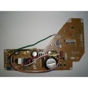 PCB CSE21DB4ES