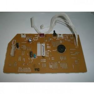 PCB CSE7GKE main