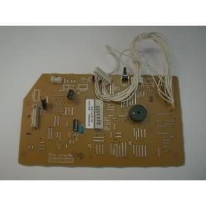 PCB CSE12GKE main