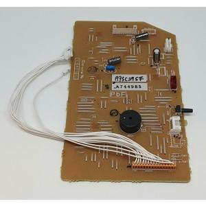 PCB CSCE7HKE main