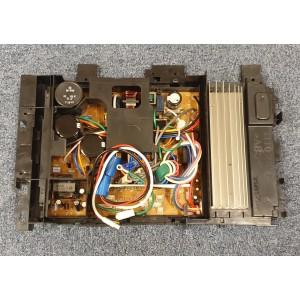 PCB CUHE12JKE main