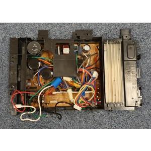 PCB CUCE9JKE main