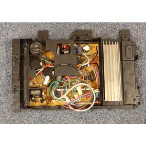 PCB CUCE12JKE main