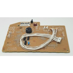 PCB CSCE9JKE-1 main
