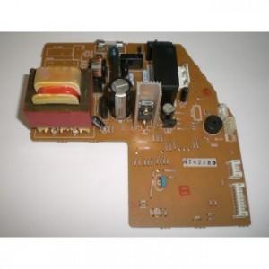 PCB CSC/V-9BKPG