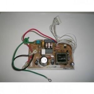 Kretskort power CS-E9/12GKE