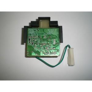 PCB E-ion CSNE/XE9/12JKE/LKE