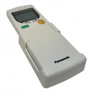 Fjärrkontroll till Panasonic (CWA75C2588)