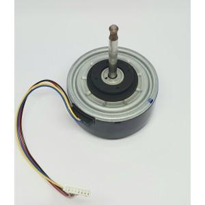Fan motor CSME18