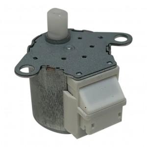 Luftriktarmotor till innedel Panasonic (CWA981106J)