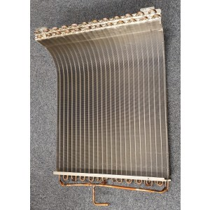 Condenser CU-E9/12EKEB/NE9/12GKE