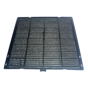 Air filter CSF18-50DB4E5