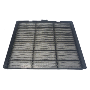 Air filter CZ-BT20E