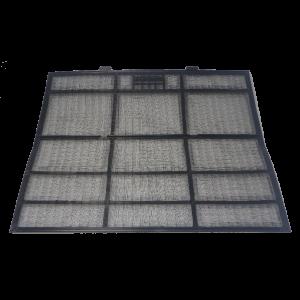 Air filter CSTE9/12DKE
