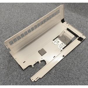 Cabinet side plate (R) CUHE9/12NKE