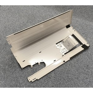 Cabinet side plate (R) CUNE9/12PKE