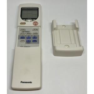 Fjärrkontroll till Panasonic (CZ-RL51P)