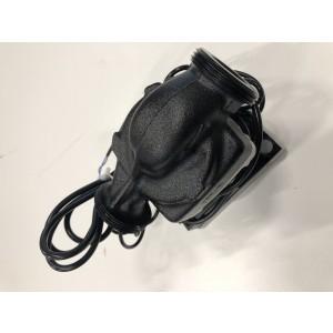 Wilo Yonos circulation pump to Comfortzone CE/EX/PL