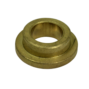 Brass bearings Ø12mm