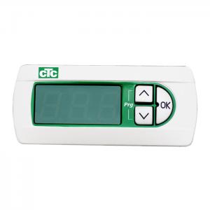 CTC Basic Display OA Kpl 2.5M