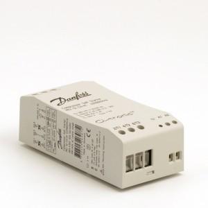 001B. Soft starter MCI 12 CH-M OPTIMA