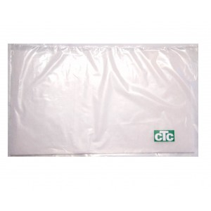 CTC filters 470x230mm to CTC Master 101 / CTC LVA