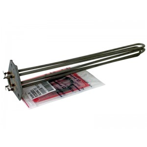 Immersion heater 1.85 kW to CTC Electronic 13kW