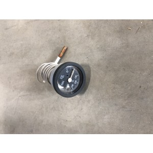 040. Thermometer 0-120gr