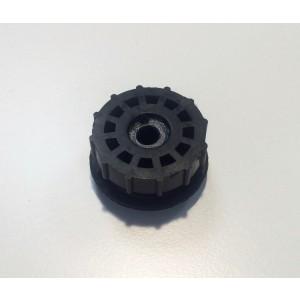 Fan Bearing to inner part of Panasonic air-air heat pumps (CWH64K1006)