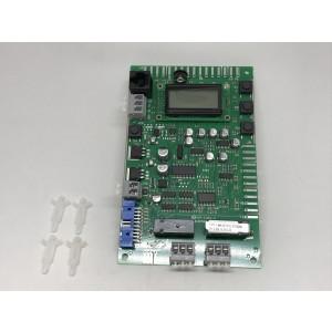 034. Controller Card F2026 V114