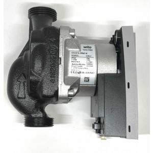 Cirkulationspump Wilo / Nibe ersättning till Laing Xylem pump