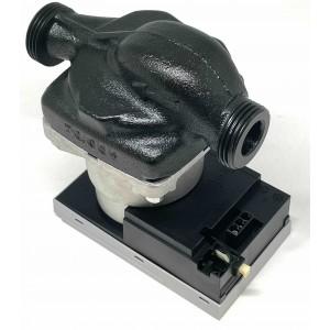 016. Circulation pump Wilo Res.d