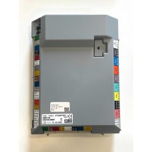 CUHP Installer Board IVT/Bu v1.20