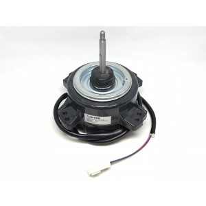 Fan motor DC 25W for Panasonic