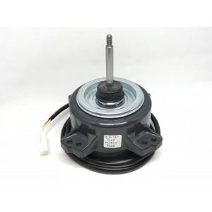 Fan motor Dc 40w 3ph