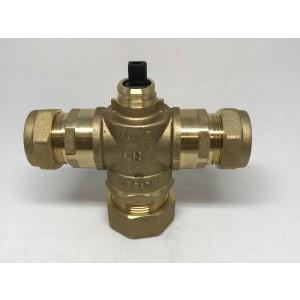 020. three-way valve