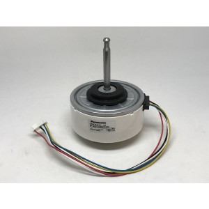Fan motor CSHE9/12DKE/GKE/JKE/LKE