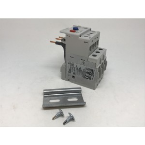 026. Motor protection 3,2-16a Res.d