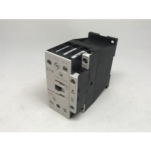 069. Contactor Dilm17-10