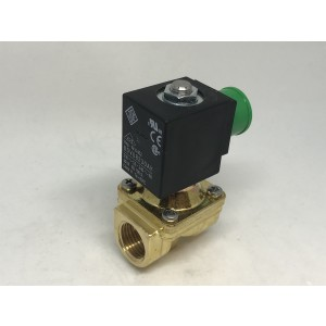 059. Shut off valve for Nibe FLM and Nibe VPB