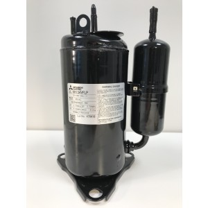 027. Compressor