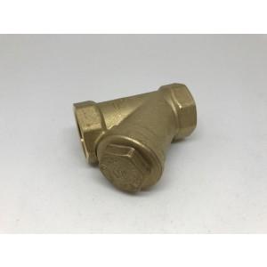 081. Dirt filter R25