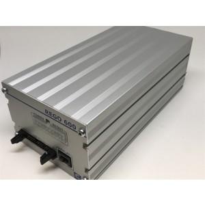 Rego control 600 220V / 1f 30-30