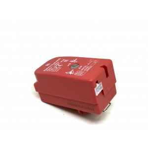 019. Motor for 3-way valve