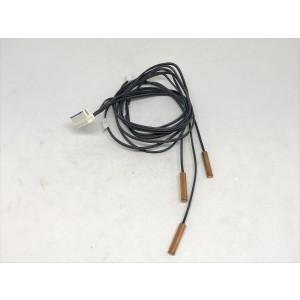 088. Sensor cable EVP 500