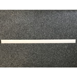 Upper Vane for Mitsubishi MSZ-GE/MSZ-GF