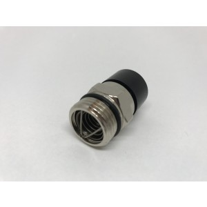 084. Vacuum valve