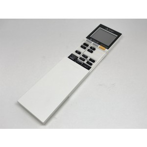 Remote Control for Mitsubishi MSZ-SF25VE